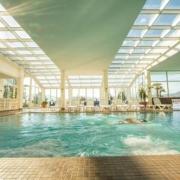 Hotel Hotel Leonardo Da Vinci Terme & Golf Abano Terme