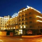 Hotel Hotel Terme Helvetia Abano Terme