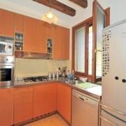 Hotel App. Barbarigo Venezia