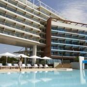 Hotel Almar Jesolo Resort & Spa Jesolo Lido