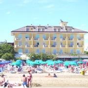 Hotel Hotel Continental Jesolo Lido