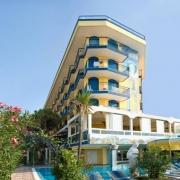Hotel Hotel Napoleon Jesolo Lido