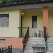 Hotel Villaggio Possagno Jesolo Lido