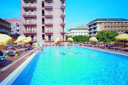 Best Hotels In Lido Di Jesolo