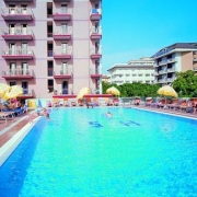 Hotel Hotel Sofia Jesolo Lido