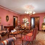 Hotel Palazzo Duodo Gregolin Venezia