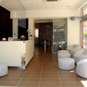 Hotel Hotel Morena Jesolo Lido