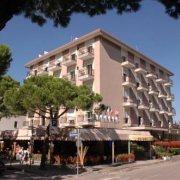 Hotel Hotel Oceanic Jesolo Lido