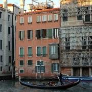Hotel Locanda Leon Bianco Venice