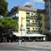 Hotel Residence Foscolo Jesolo Lido