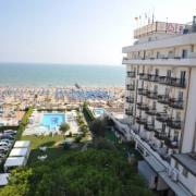Hotel Hotel Beny Jesolo Lido