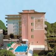 Hotel Hotel Trevi Jesolo Lido