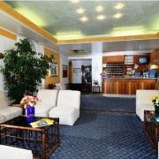 Hotel Hotel Al Mare Jesolo Lido