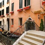 Hotel Hotel Ca' dei Conti a Venezia