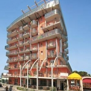 Hotel Hotel Sheila Jesolo Lido