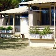 Hotel Camping Village Malibu Beach Jesolo Lido