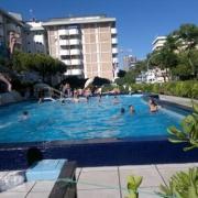 Hotel Hotel Amalfi Jesolo Lido