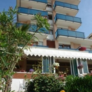 Hotel Hotel Souvenir Jesolo Lido