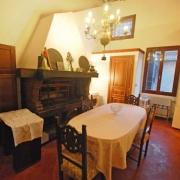 Hotel Cannaregio 1082 - Loft Venezia
