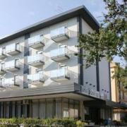 Hotel Hotel Domingo Jesolo Lido