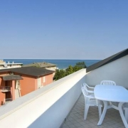 Hotel Residence Sottovento Jesolo Lido