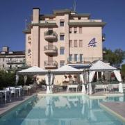 Hotel Ute Hotel Jesolo Lido