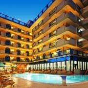 Hotel Hotel Brioni Mare Jesolo Lido
