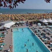 Hotel Hotel Marina Jesolo Lido