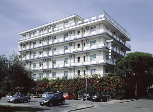 hotel trento lido di jesolo - photo#13