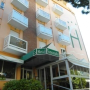 Hotel Hotel Venezuela Jesolo Lido