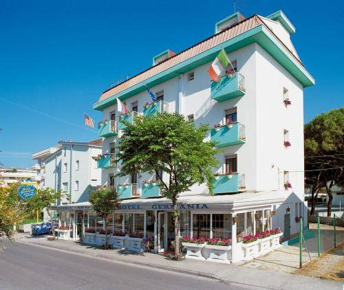 Cheap Hotels In Modena Italy
