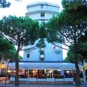 Hotel Hotel President Jesolo Lido