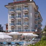 Hotel Hotel Mirafiori Jesolo Lido