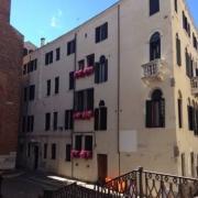 Hotel Hotel Alla Fava Venice