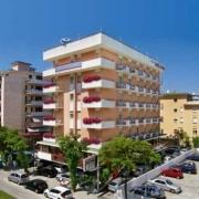 Hotel Hotel Nelson Jesolo Lido