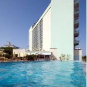Hotel Hotel Nember Jesolo Lido