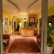 Hotel Hotel Gambrinus Jesolo Lido