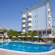 Hotel Hotel Helios Jesolo Lido