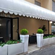 Hotel Hotel Anny Jesolo Lido