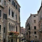 Hotel Centauro Hotel Venice