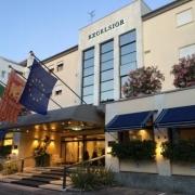 Hotel Hotel Excelsior Jesolo Lido