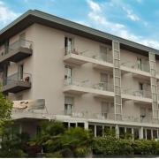 Hotel Hotel Santiago Jesolo Lido