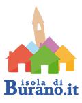 Burano logo