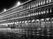 Grancaffè Quadri in Piazza San Marco a Venezia