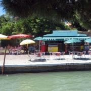 Bar al Turista