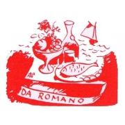 Trattoria da Romano