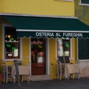 Osteria al Fureghin