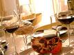 Restaurants in Burano and around Venice