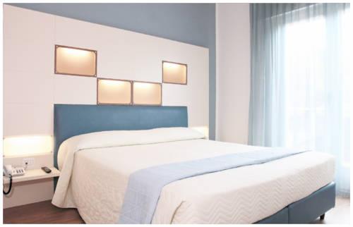 Hotel Dante Jesolo Lido