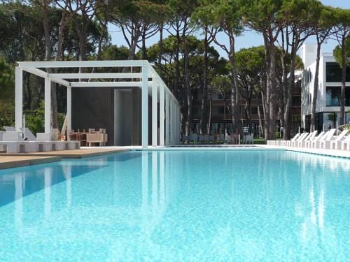 Hotel Mediterraneo Spa and Wellness Jesolo Lido